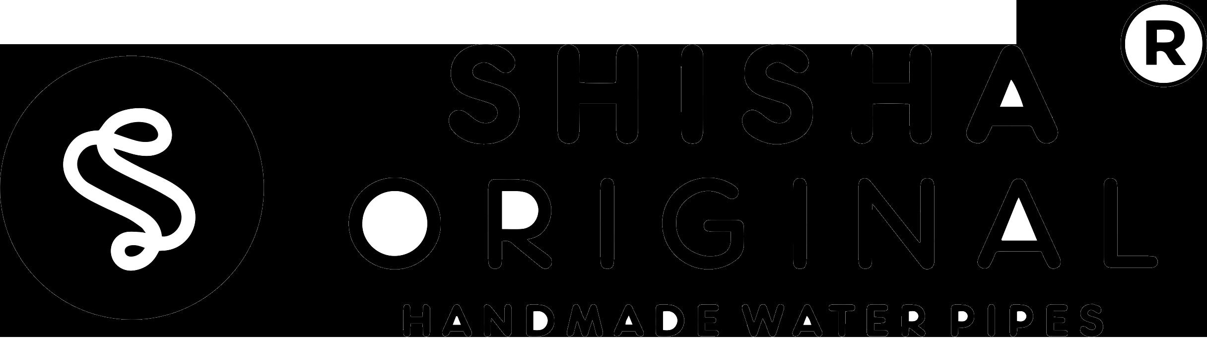 SHISHA ORIGINAL s. r. o.