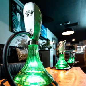 Shisha Original - handmade design water pipes